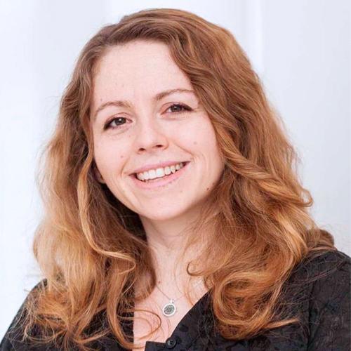 Maja Nenadović