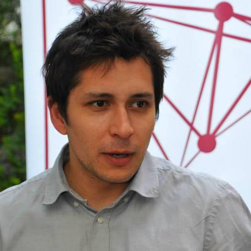Milan Vignjević