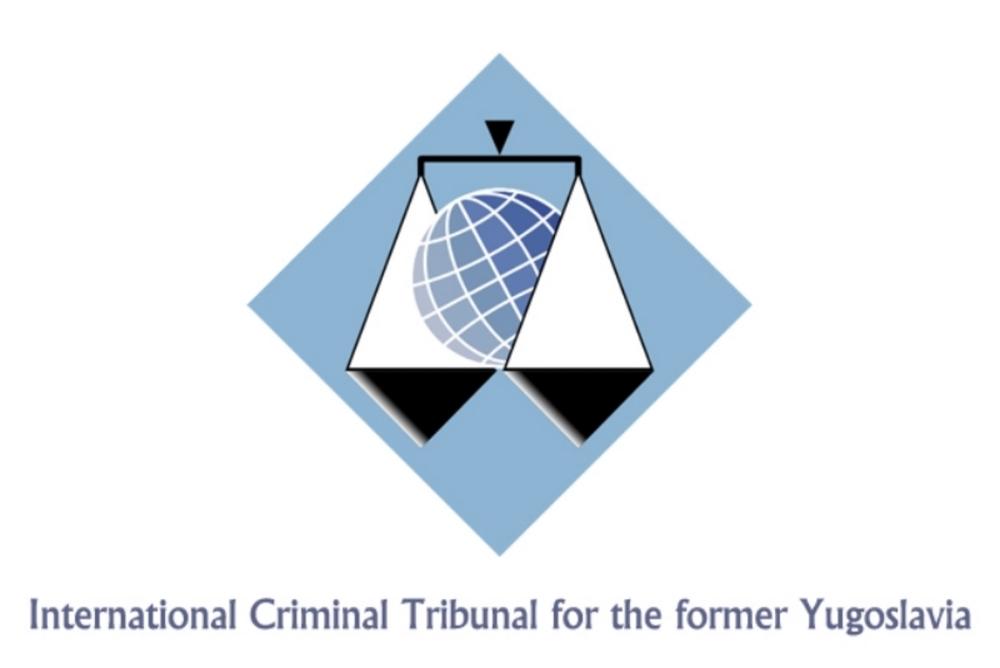 icty logo.jpg