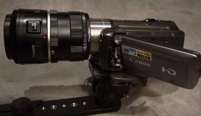 Sony Handycam HDR-CX380 Repair