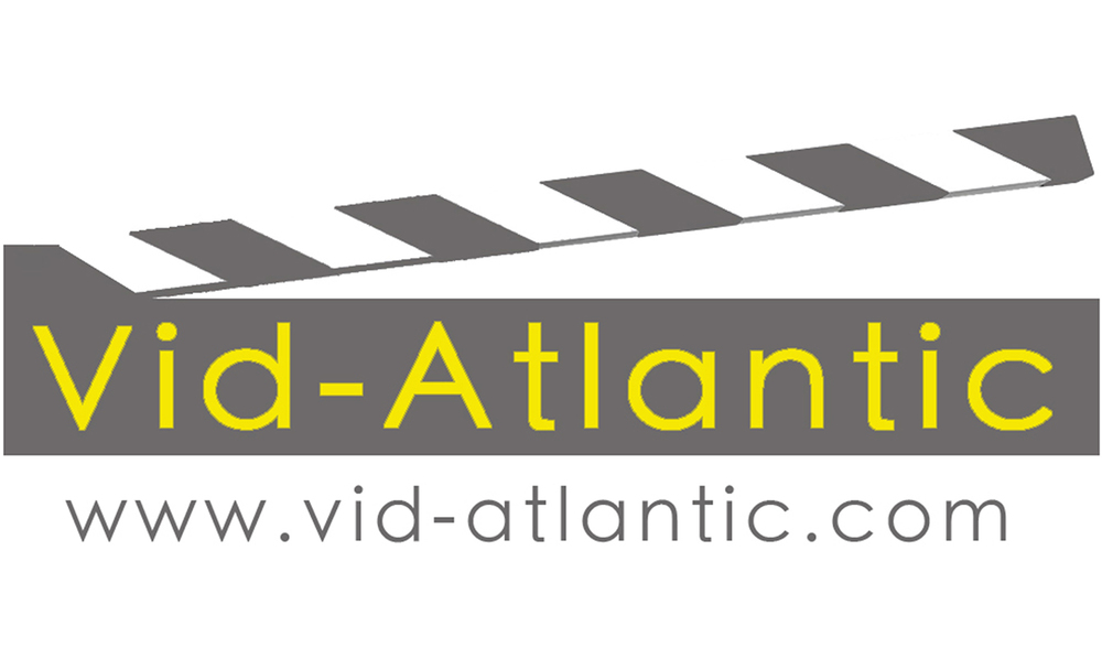 Vid-Atlantic Media Productions