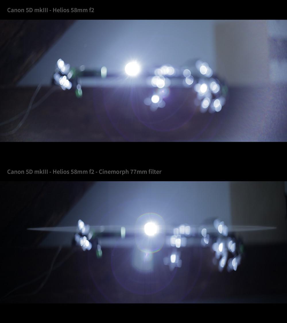 01 - 5D Helios CineMorph Vid-Atlantic Anamorphic.jpg
