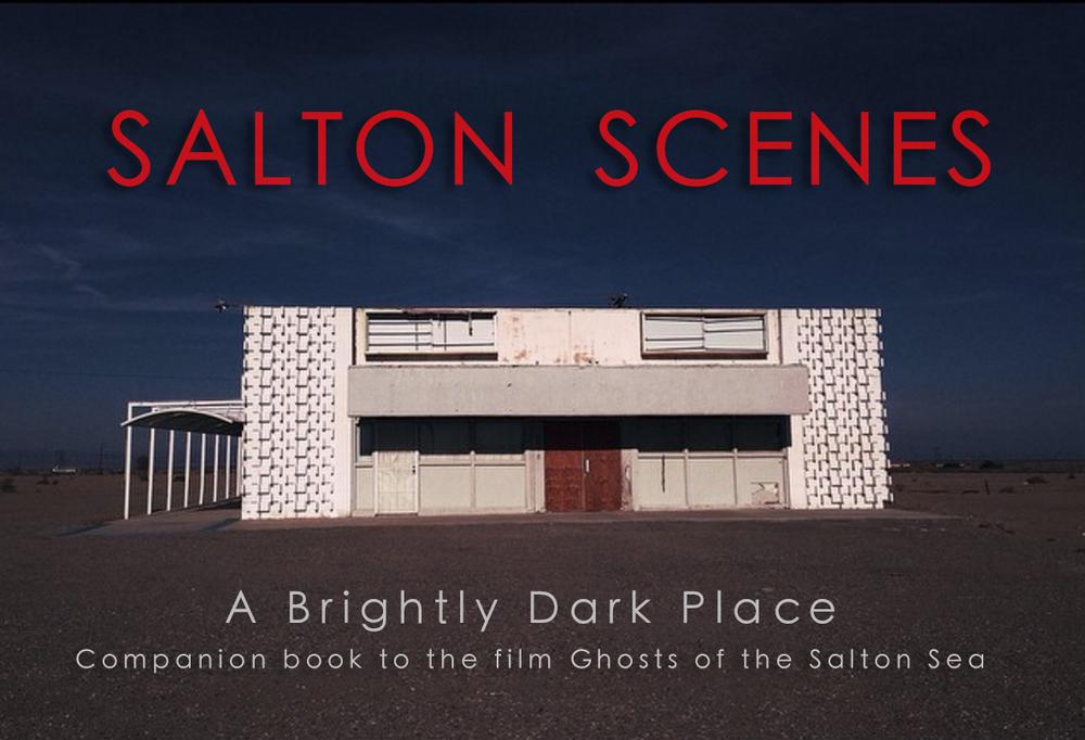 Salton Scenes cover.jpg