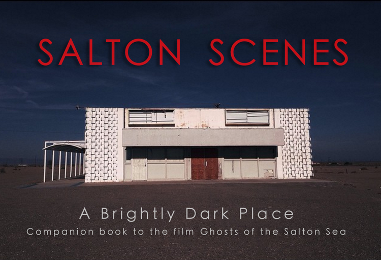 Salton+Scenes+cover.jpg