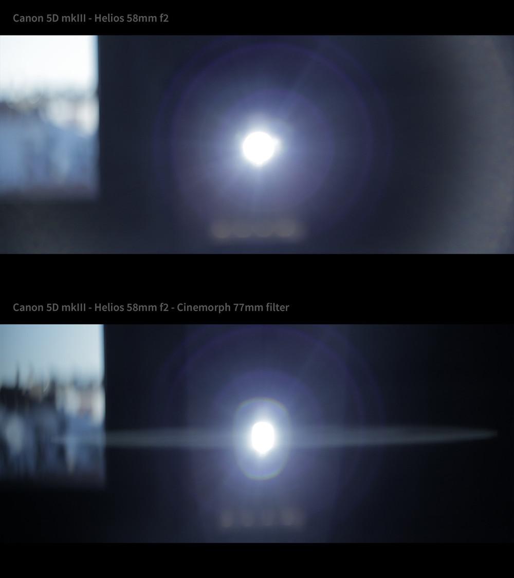 02+-+5D+Helios+CineMorph+Vid-Atlantic (1).jpg
