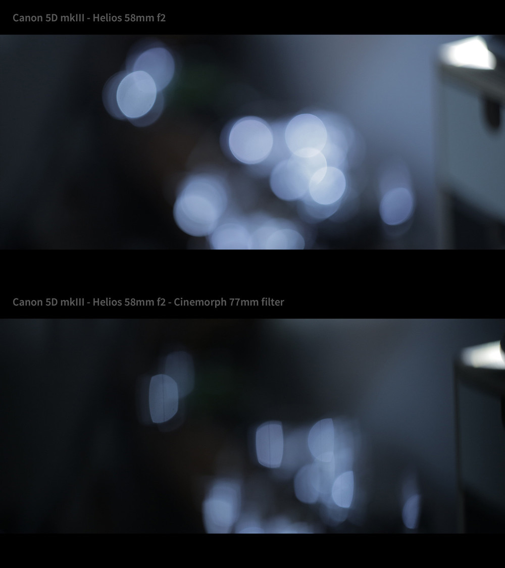 06+-+5D+Helios+CineMorph+Vid-Atlantic+Anamorphic (1).jpg