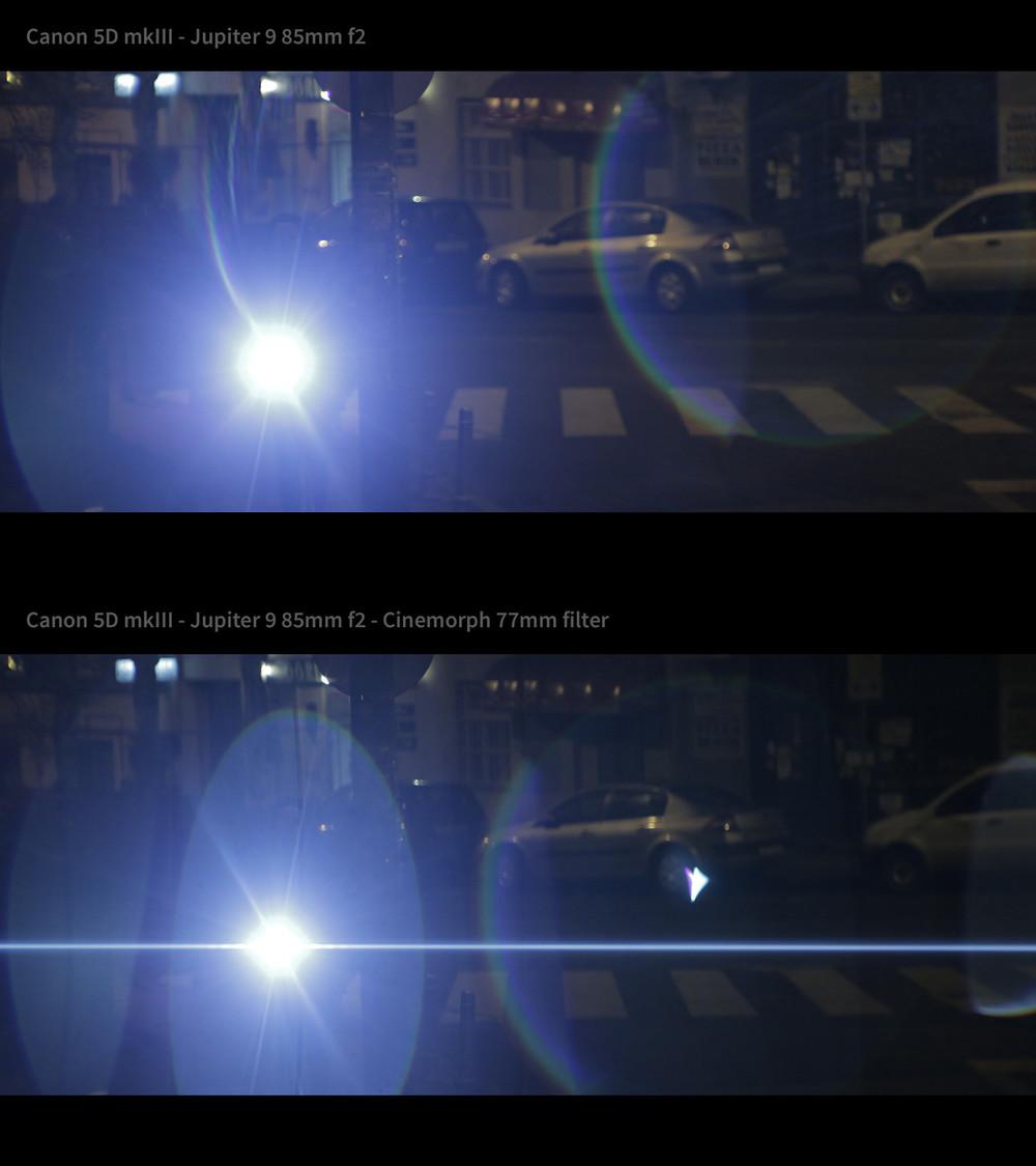 8+-+5D+Jupiter+CineMorph+Vid-Atlantic+Anamorphic.jpg