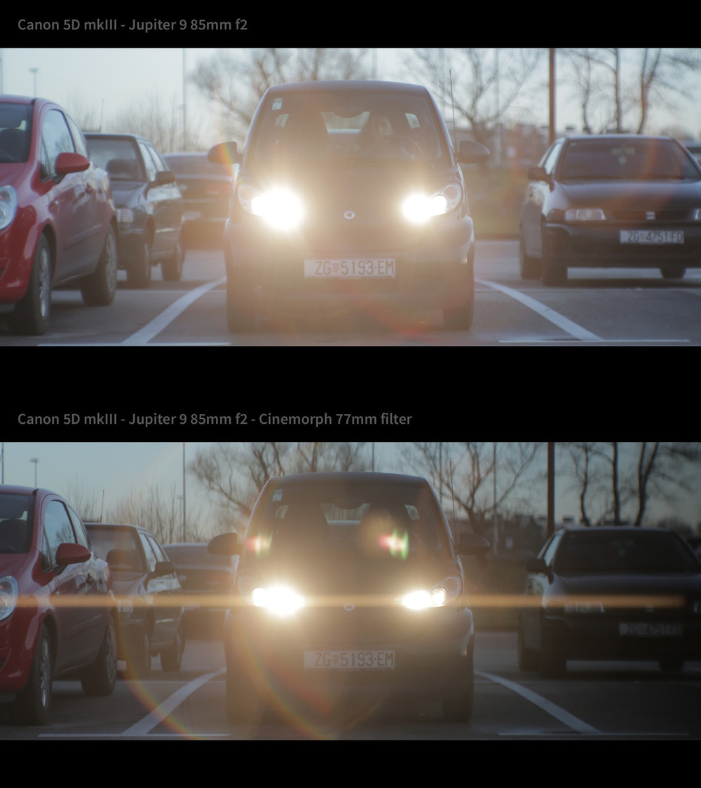 1+-+5D+Jupiter+CineMorph+Vid-Atlantic+Anamorphic.jpg