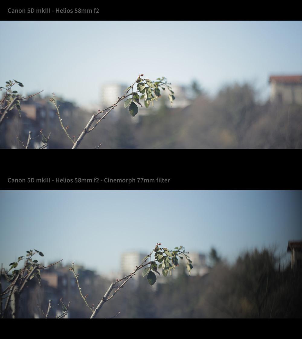 16+-+5D+Helios+CineMorph+Vid-Atlantic+Anamorphic.jpg