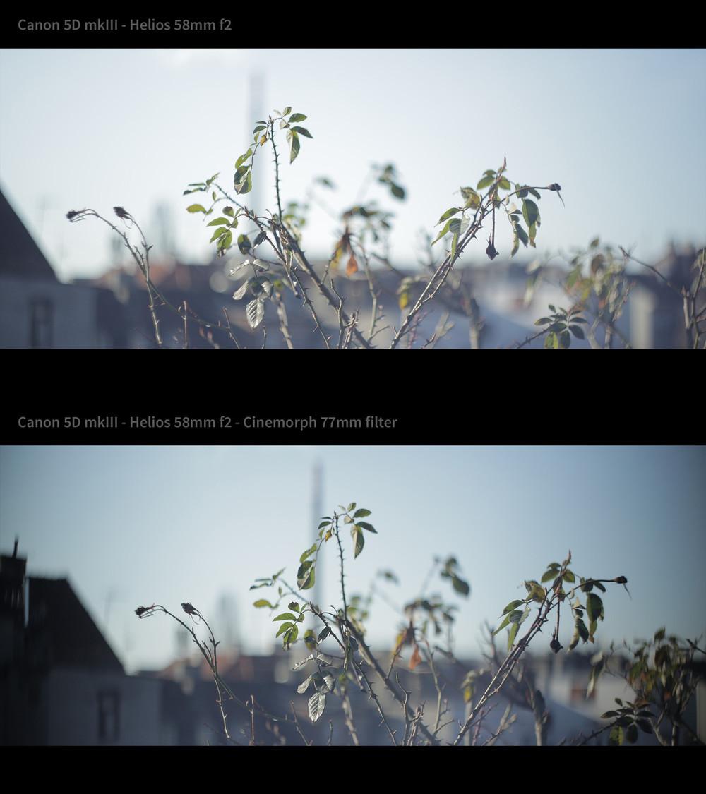 12+-+5D+Helios+CineMorph+Vid-Atlantic+Anamorphic.jpg