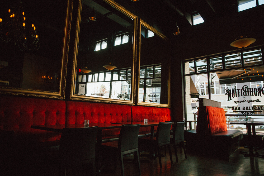 prohibition-tasting-room-vancouver.jpg