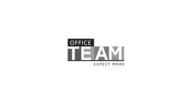 officeteam nuova creative