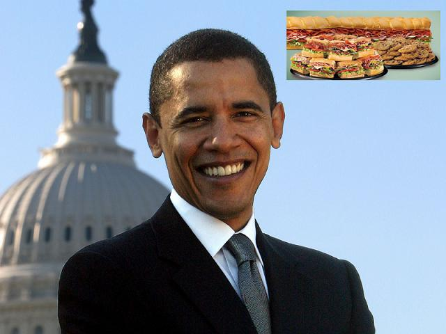 Barack-Obama-Wallpapers-5.jpg