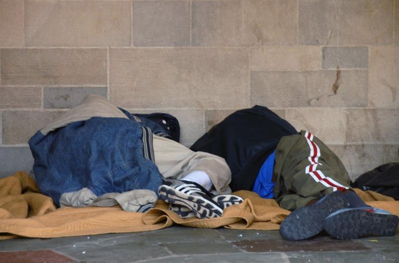 homeless-800x528.jpg