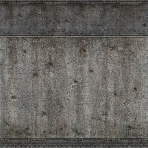 Buildings_Wall1_D.jpg