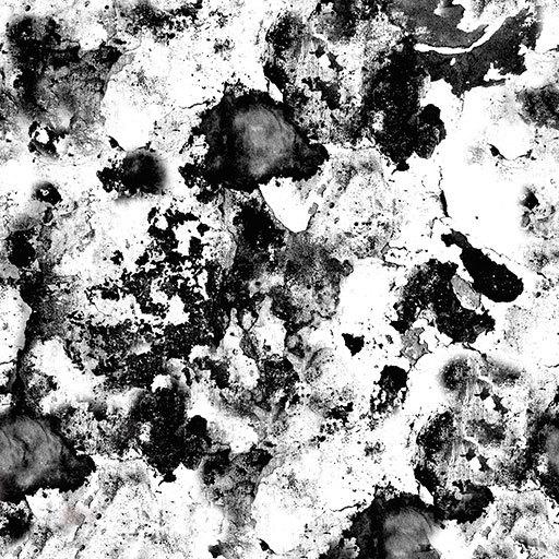 Floor_A.jpg