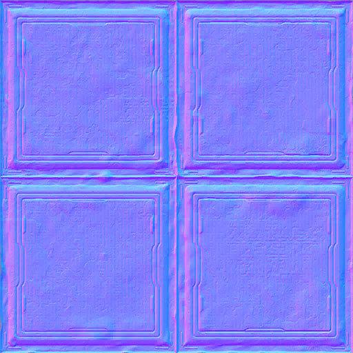 Floors-tile_N.jpg