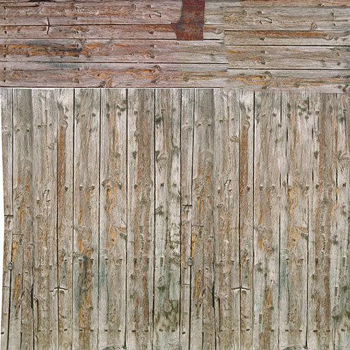 Wood_C.jpg
