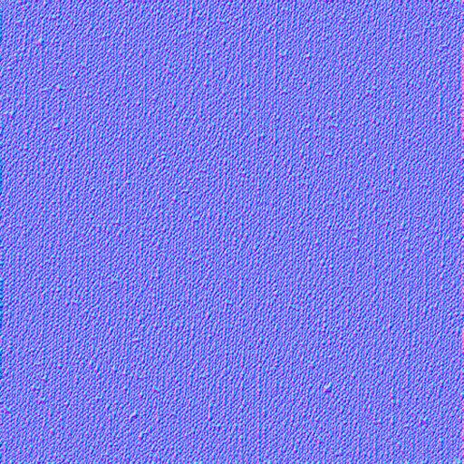 BIN_Couch_tile_N_TEX.jpg