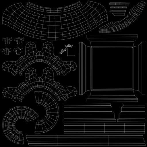 Interior_BurnerMoldings.jpg