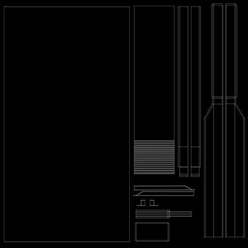 Interior_FloorStairs.jpg