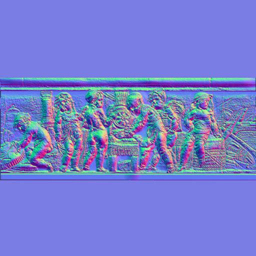 Mold-sculpt3_ZB_N.jpg