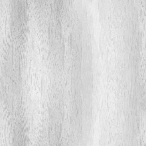 light-wood-table-texture_bump.jpg