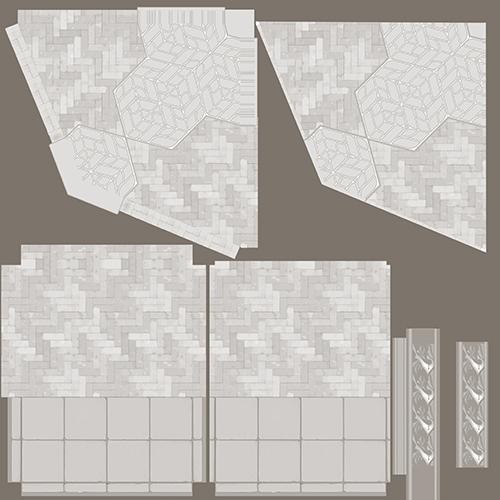 floor_blocks_C_v01.jpg