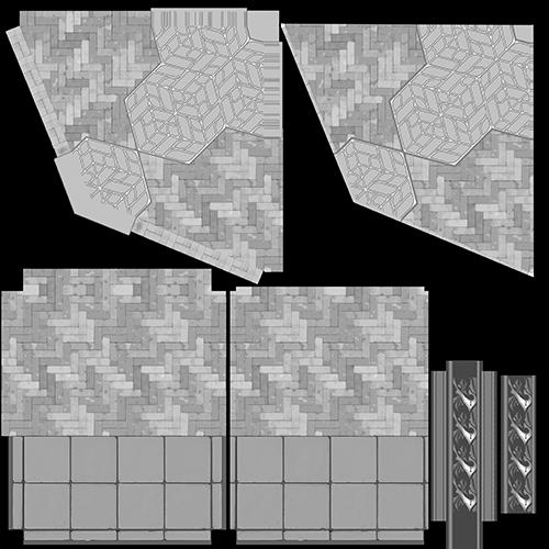 floor_blocks_Disp_v01.jpg