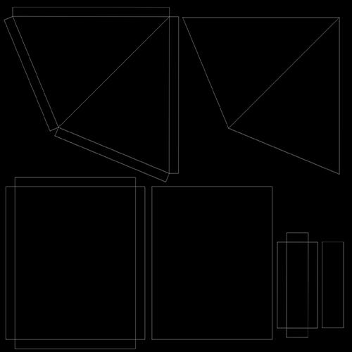 floor_blocks_uv_v01.jpg