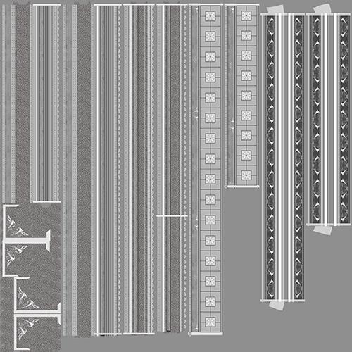 gate_quater_Disp_v01.jpg