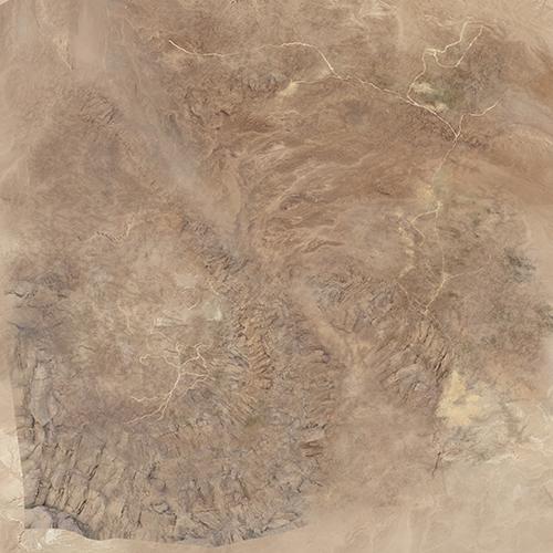 terrain_remesh_color_v03.jpg