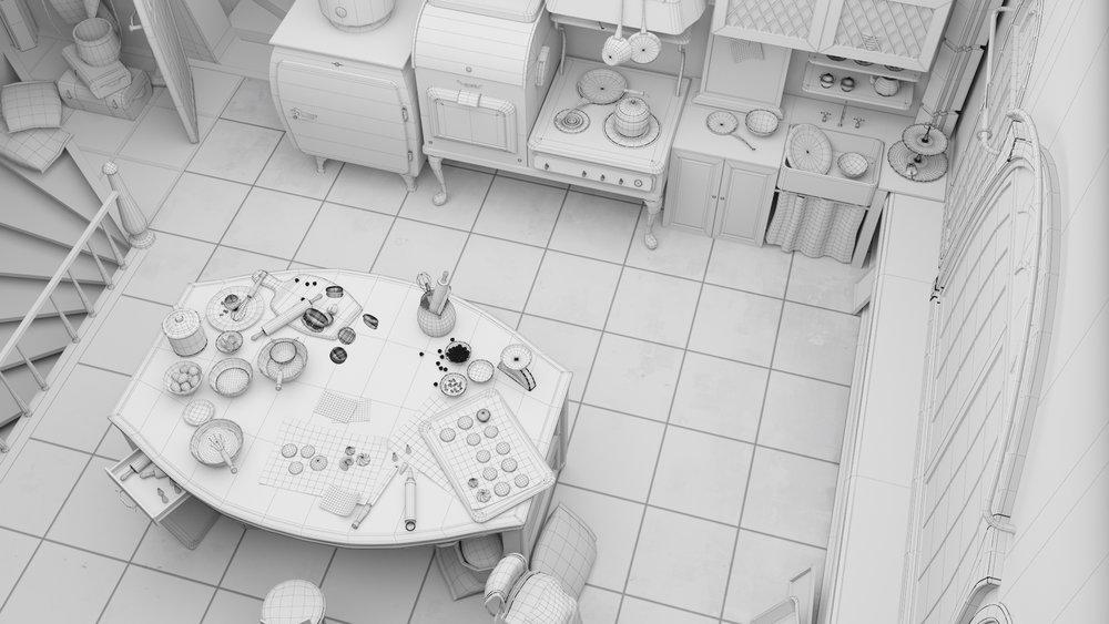 Laboratory_v04-TopNt.0001_withWF.jpg