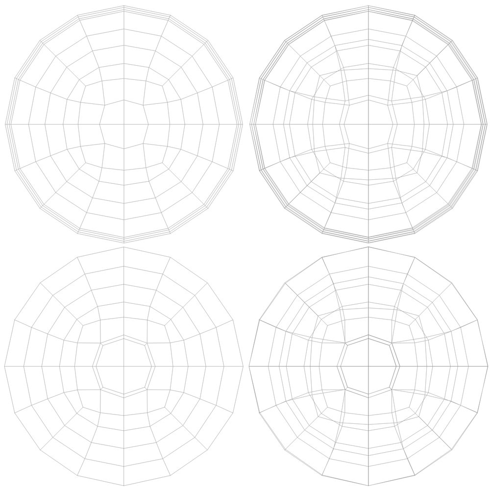 dish_bowls_UV.jpg