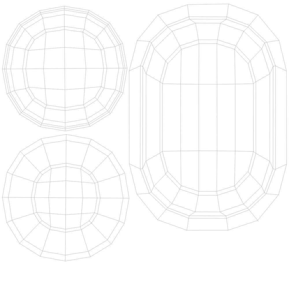 dish_plateB_UV.jpg