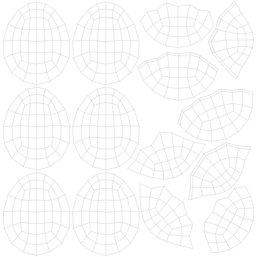 eggsShells_UV.jpg
