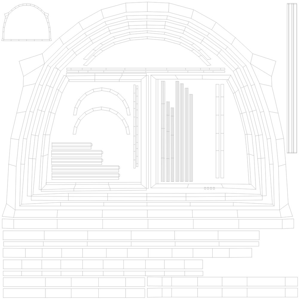 window_frame_main_UV.jpg