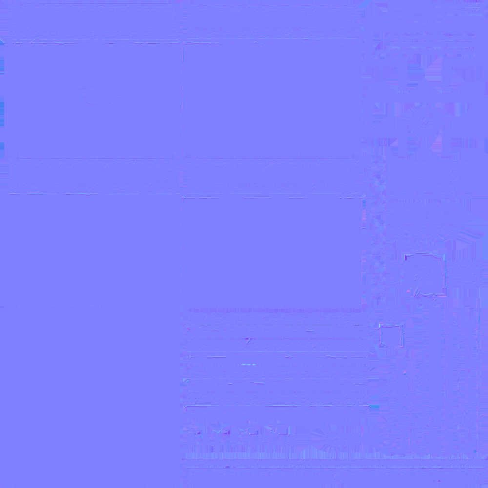 clock_uvSet1_lambert3SG_Normal.png