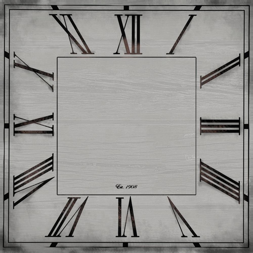 clock_uvSet1_phong1SG_Diffuse.png