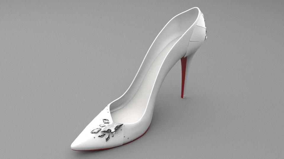 heel_modeling_1.jpg