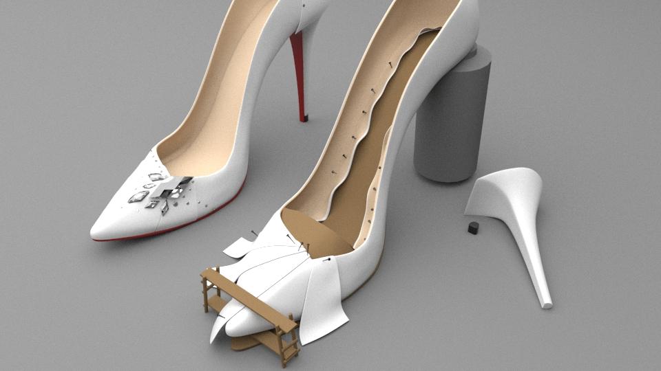 heel_modeling_4.jpg