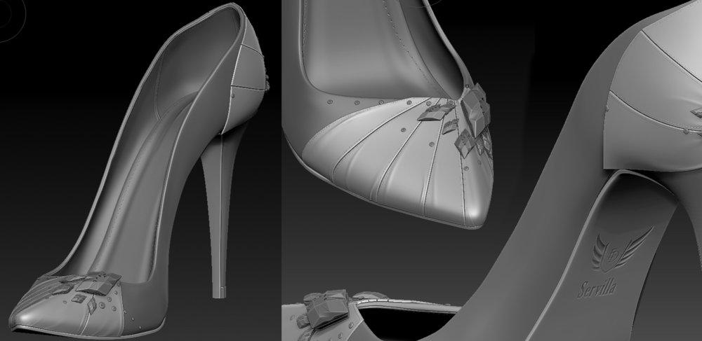 heel_modeling_ZB-2.jpg