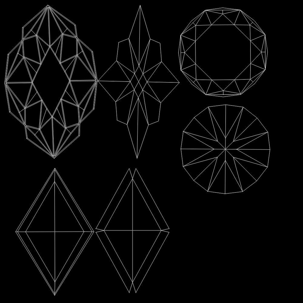 diamond_UV.jpg