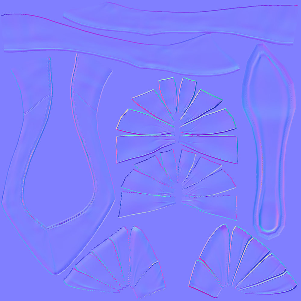 heelFinished_MP2_n.jpg