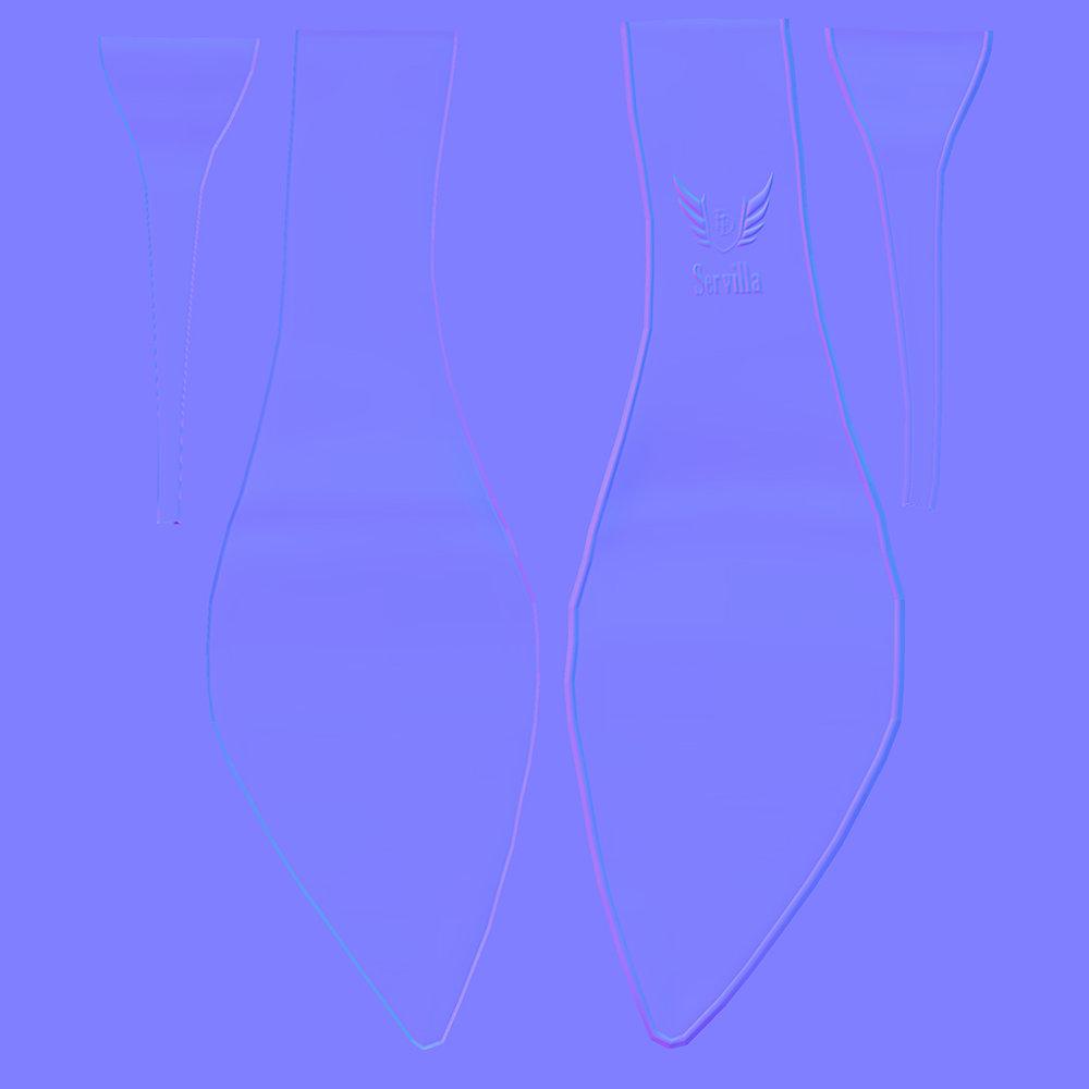 heelFinished_MP2-sole_n.jpg