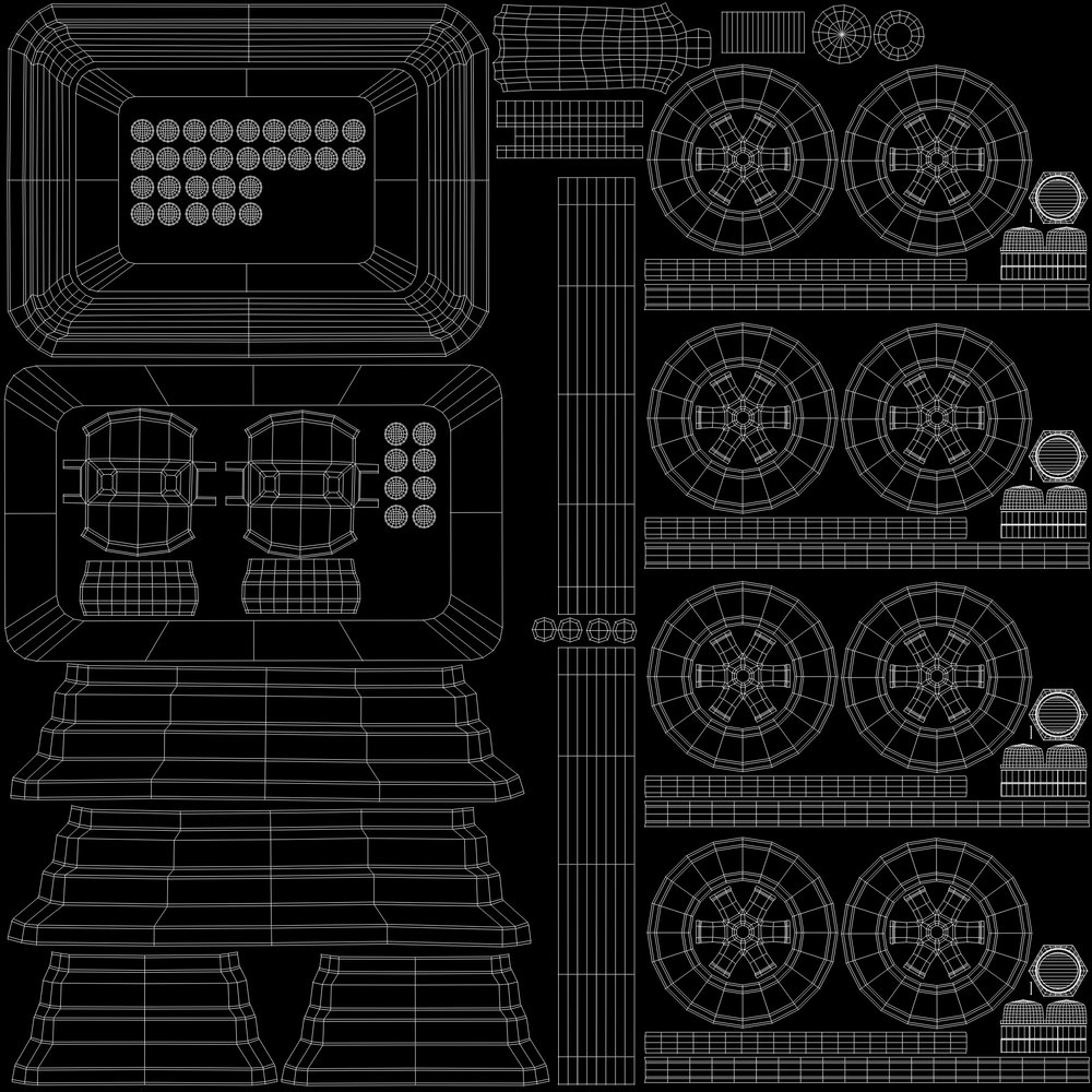 cart_metal_UV1.jpg