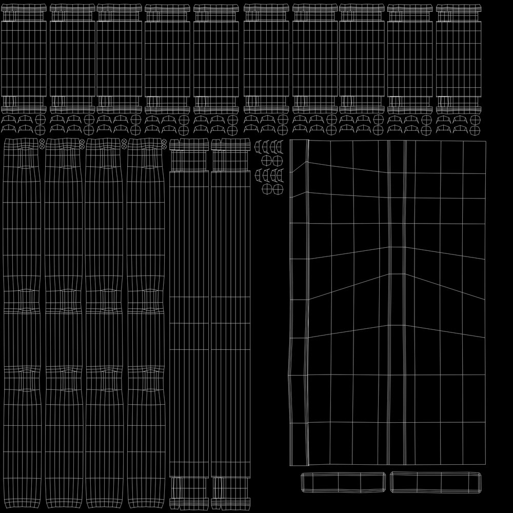 scaffold_A_UV1.jpg