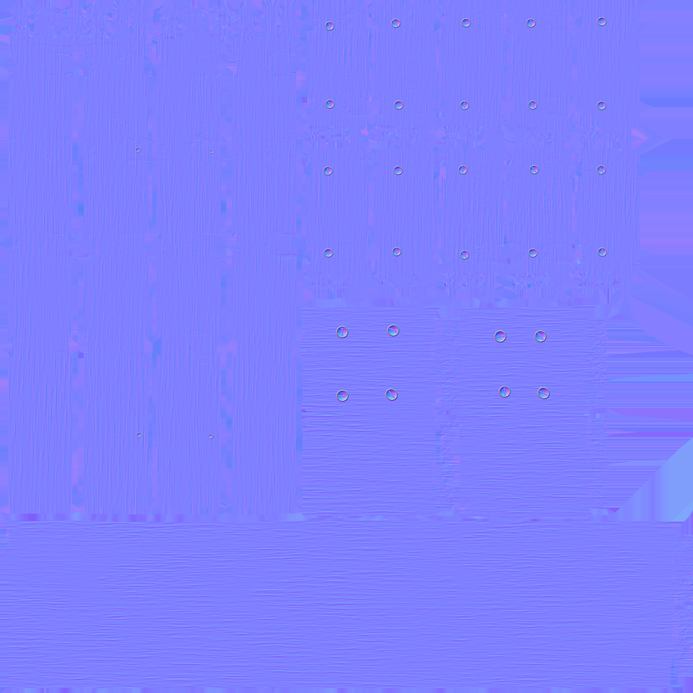 scaffoldBC_uvSet_lambert4SG_Normal.png