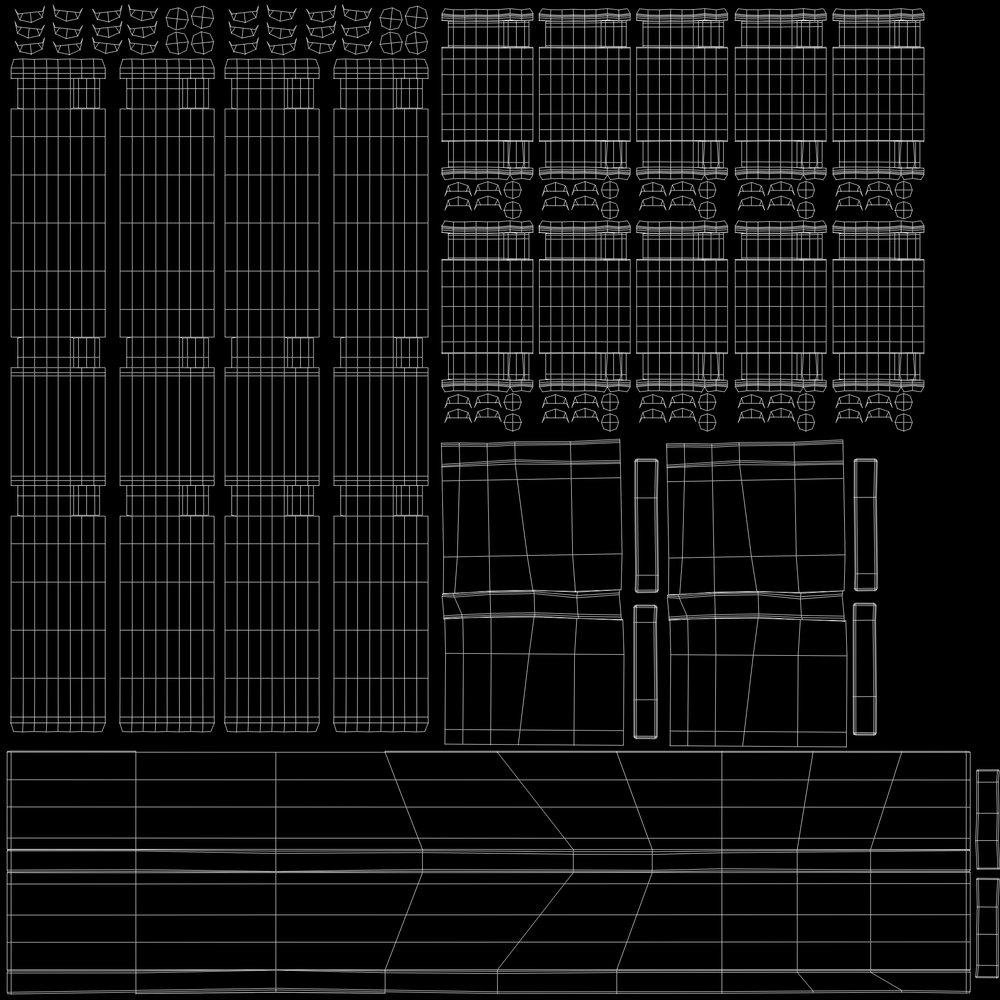scaffold_BC_UV1.jpg