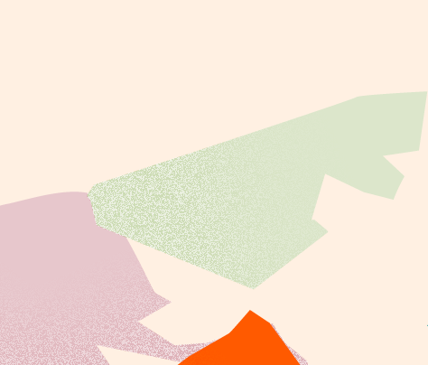 shape4.png